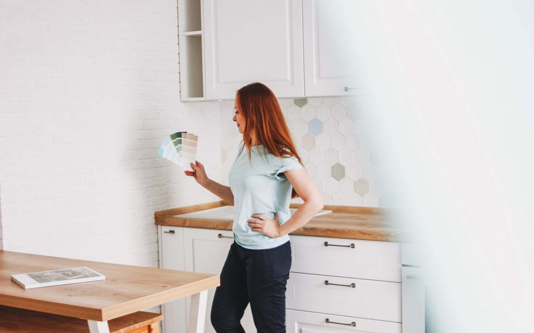 Why Hire Professional Designers for Your Kitchen Renovation?